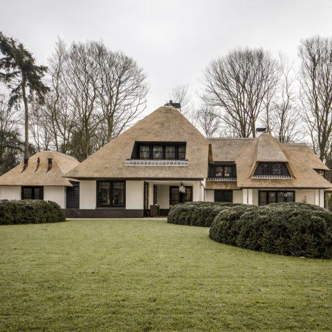 Villa Met Allure