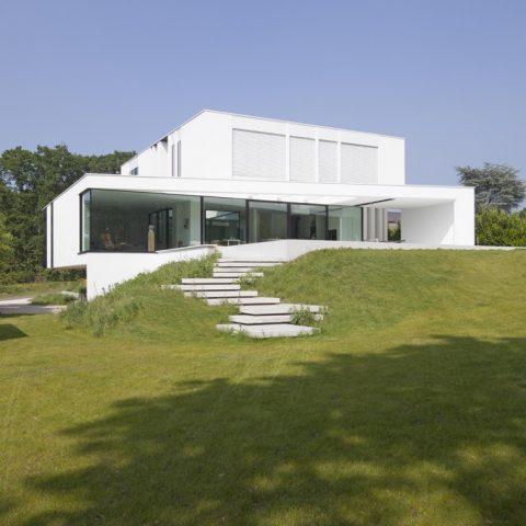 House V