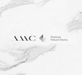 AMC Natural Stones