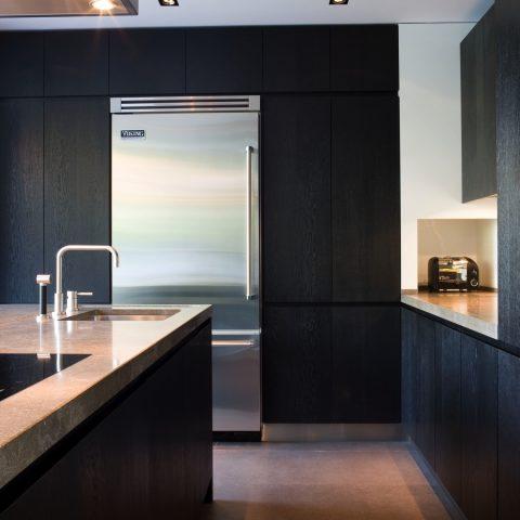 Keuken Ternat