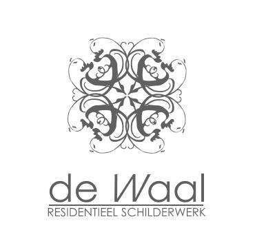 De Waal residentiële schilders en decorateurs