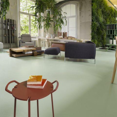 Studio Den Bosch