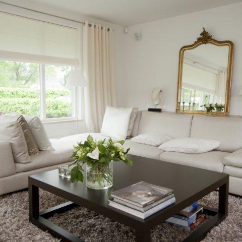 Woninginrichting ideeën voor elk huis