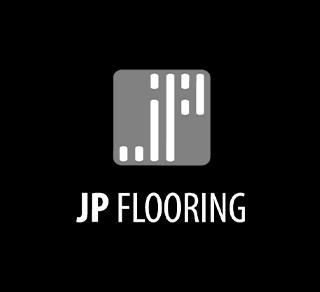 JP Flooring