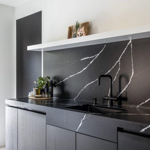 Design keuken