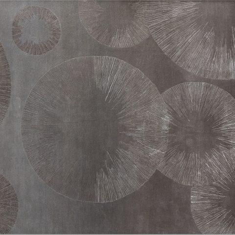 Luxe tapijten