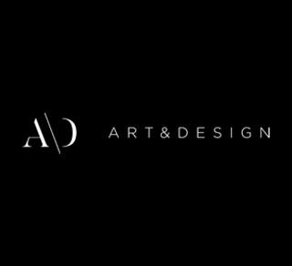 Art & Design lichtmeesters