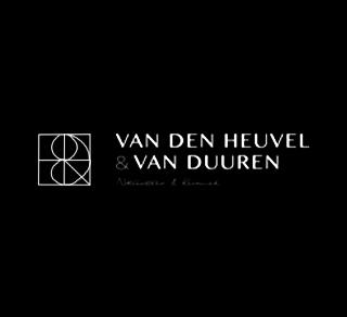 Van den Heuvel & Van Duuren