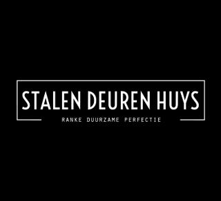 StalenDeurenHuys