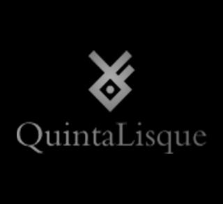 QuintaLisque & New Terracotta