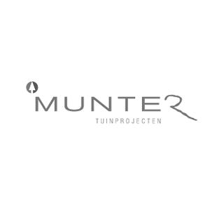 Munter Tuinprojecten