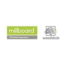 Wooddeck