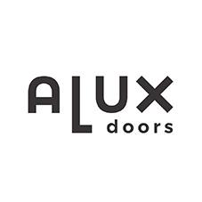 AluxDoors