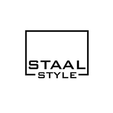 Staal Style