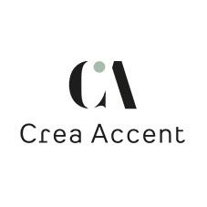 Crea Accent meesters in verlichting