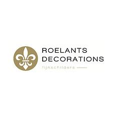 Roelants Decorations Fijnschilders