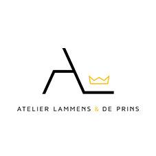 Atelier Lammens & De Prins