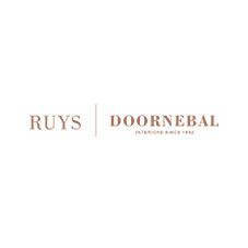 Doornebal Interieurs