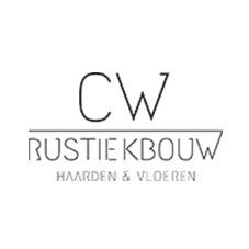CW Rustiekbouw