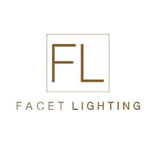 Facet Lighting