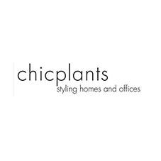 Chicplants