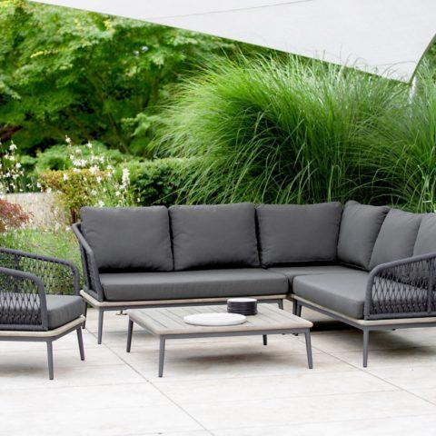 Design loungeset