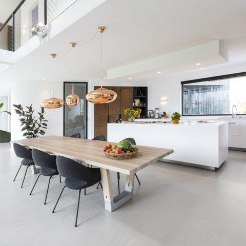 Project Broos de Bruijn Architecten