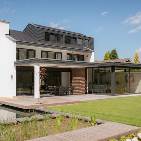 Project Boxmeer