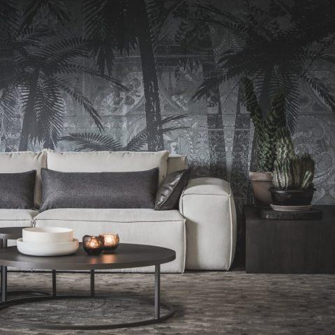 Nieuw meubelmerk Grey7 maakt design toegankelijk