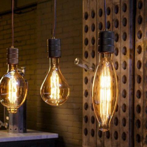 Sfeer creëren met LED dimmers