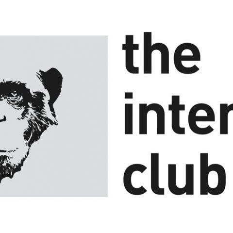 The Interior Club nodigt u uit voor een exclusief event