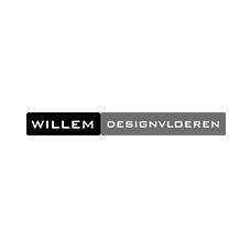 Willem Designvloeren